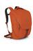 Osprey M's Flap Jack Pack 25 L Burnt Orange